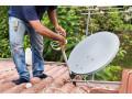 antenna-repair-small-0