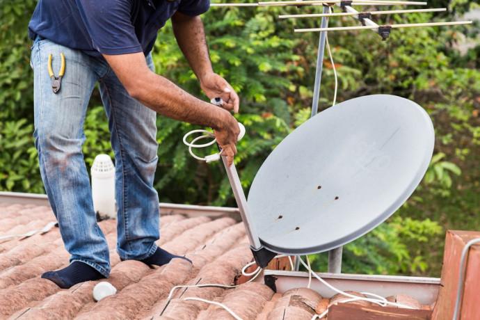 antenna-repair-big-0