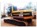 motor-tractors-small-0