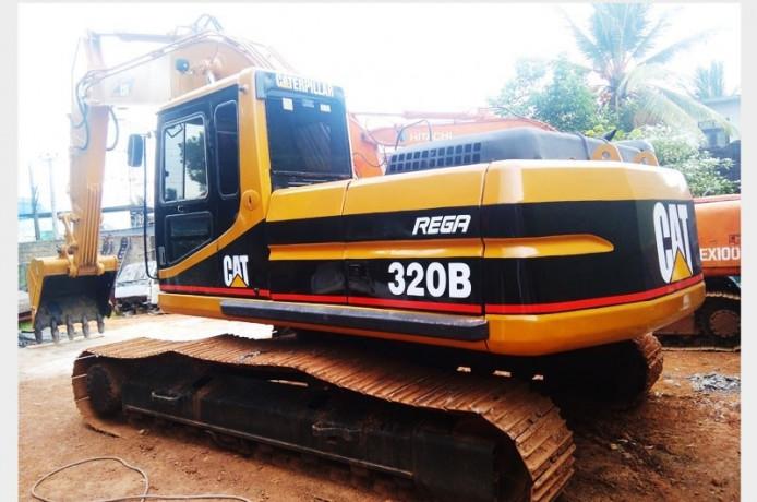 motor-tractors-big-0