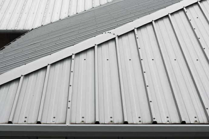 steel-roof-big-0