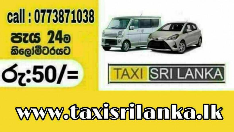 sri-lanka-car-hire-service-kdh-van-hire-service-luxury-bus-for-hire-mini-van-hire-service-big-1