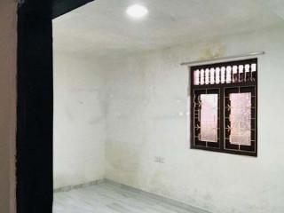 House for Sale in Deraniyagala