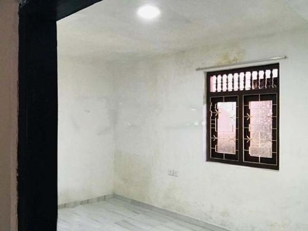 house-for-sale-in-deraniyagala-big-0