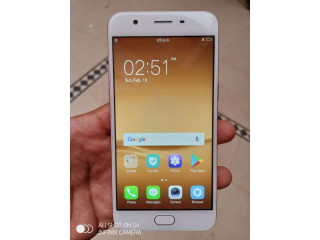 Oppo A57 16GB (Used)