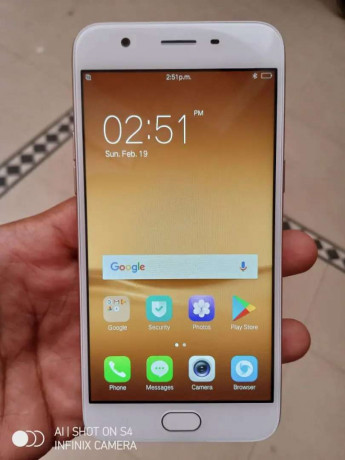 oppo-a57-16gb-used-big-0