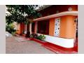 ambalangoda-house-for-sale-small-2