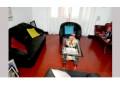 ambalangoda-house-for-sale-small-1