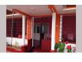 ambalangoda-house-for-sale-small-0
