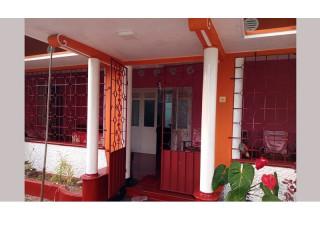AMBALANGODA - House For Sale