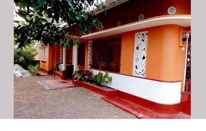 ambalangoda-house-for-sale-big-2