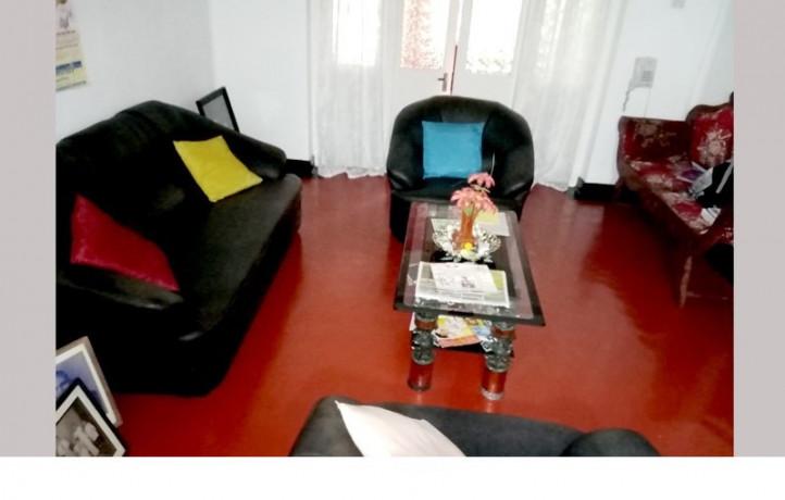 ambalangoda-house-for-sale-big-1