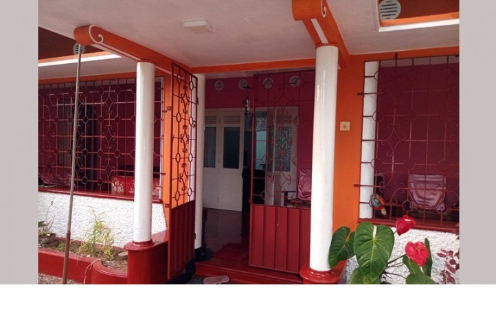 ambalangoda-house-for-sale-big-0