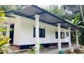 house-for-rent-in-katugasthota-kandy-small-0