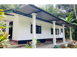 House for Rent in Katugasthota - Kandy