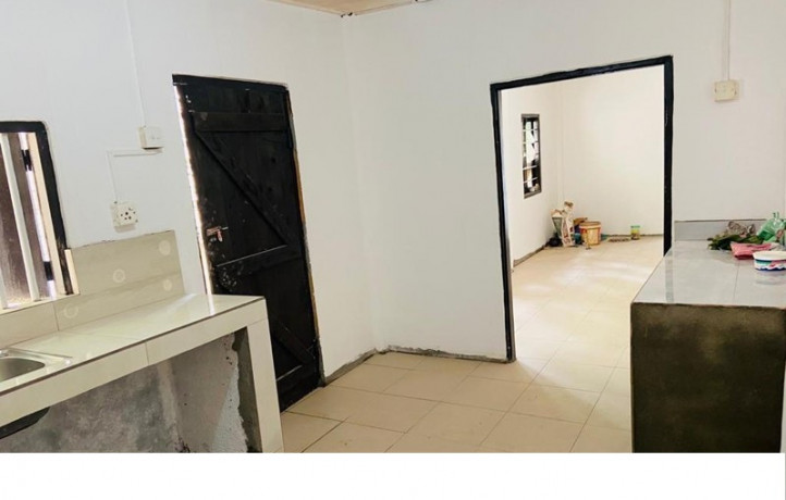 house-for-rent-in-katugasthota-kandy-big-1