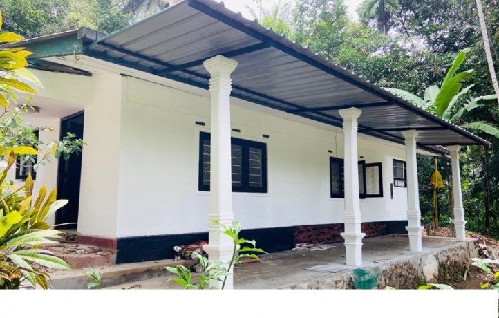 house-for-rent-in-katugasthota-kandy-big-0