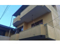 two-storied-house-for-rent-at-mount-lavinia-small-0