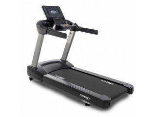 Eser Treadmill