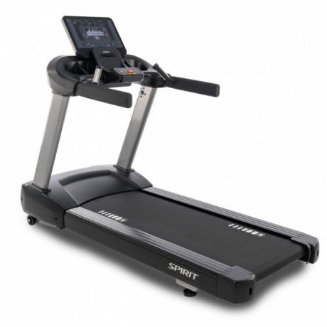 eser-treadmill-big-0