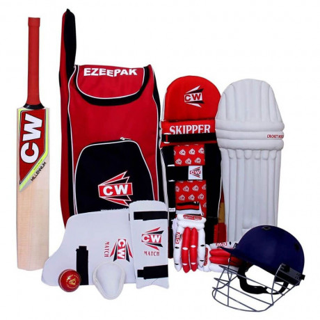 cricket-set-big-0