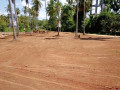 residential-lands-in-ibbagamuwa-small-0