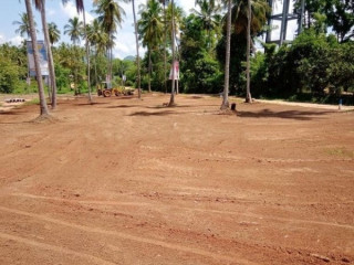 Residential lands in Ibbagamuwa