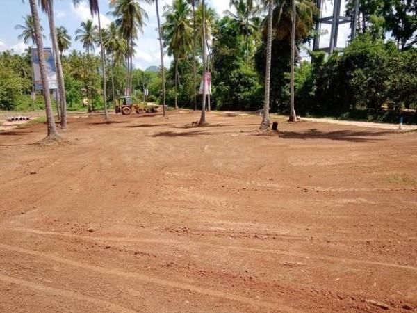 residential-lands-in-ibbagamuwa-big-0