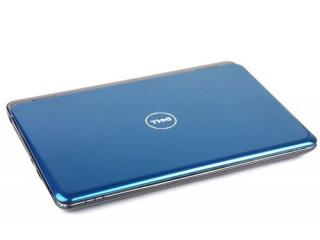 Dell Core I3 Laptop