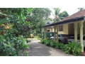 antique-two-storied-large-house-for-sale-in-dehiowita-small-1