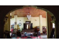 antique-two-storied-large-house-for-sale-in-dehiowita-small-3