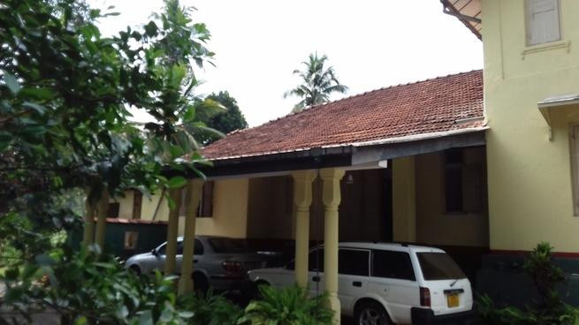 antique-two-storied-large-house-for-sale-in-dehiowita-big-0
