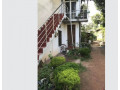 annex-for-rent-madiwela-small-0