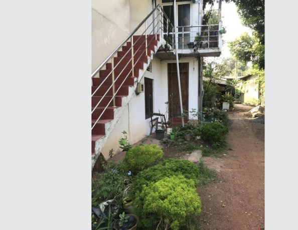 annex-for-rent-madiwela-big-0