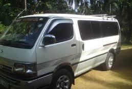 jaffna-cabs-big-1