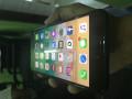 apple-i-phone-7-plus-matte-black-small-1