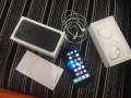 apple-i-phone-7-plus-matte-black-small-0