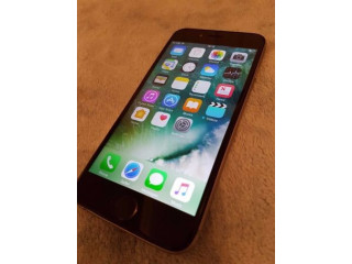 Aplle Iphone 6