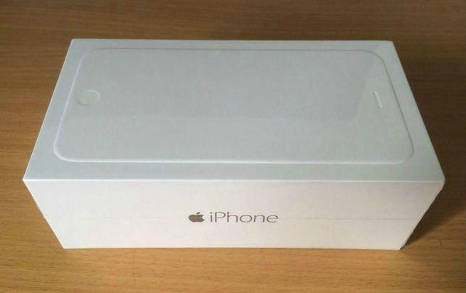 aplle-iphone-6-big-2