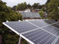 solar-system-for-home-use-small-0
