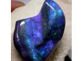 gemstone-and-rocks-small-0