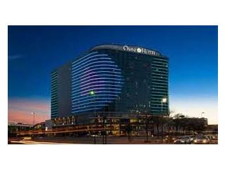 URGENT RECRUITMENT NEEDED ( Omni Hotels & Resort Dallas ) FRESHER