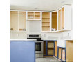 pantry-cupboards-making-small-0