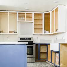 pantry-cupboards-making-big-0
