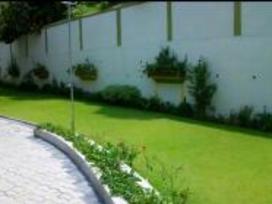 garden-services-big-0