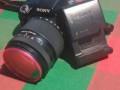 sony-dslr-camera-small-0