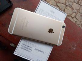 apple-iphone-6-used-big-0