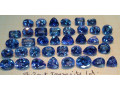 quality-blue-sapphire-for-sale-small-0