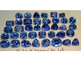 Quality blue sapphire for sale