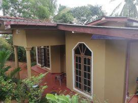 house-for-sale-in-matale-big-0
